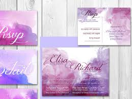 watercolor wedding invitations best toys collection How To Make Watercolor Wedding Invitations watercolor wedding invitation set modern wedding invitation design abwqnmnt Wedding Invitation Templates