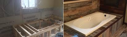 bathroom remodel rochester ny. Fine Remodel Bathroom Renovation For Remodel Rochester Ny