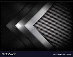 cool abstract background black. Beautiful Cool On Cool Abstract Background Black A
