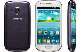 samsung galaxy s3 mini. harga samsung galaxy s3 mini ve