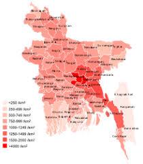 2017 Postage Rate Chart Pdf Demographics Of Bangladesh Wikipedia