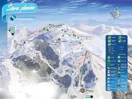 Cordelia Atletski Državljanstvo live kamera stara planina -  biggunvizslas.com