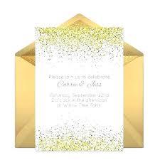 Wedding Invitation Cards Online Design Design Invitations