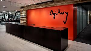 ogilvy and mather ogilvy mather japan projects gensler