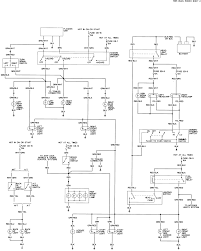 Vvt 2004 isuzu rodeo wiring diagram wire diagram 1996 7 3 glow