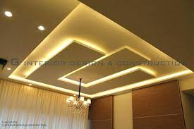 low profile chandelier close to ceiling chandeliers dining room ceiling lights low ceiling chandelier low profile