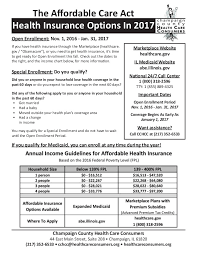 Healthcare Gov Income Chart 2017_open_enrollment_flyer