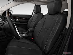 2015 gmc terrain interior cloth. Wonderful Gmc 2017 GMC Terrain Front Seat Throughout 2015 Gmc Terrain Interior Cloth R