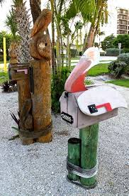 unique mailboxes for residential. 769 Best Mailboxes Images On Pinterest Letter Boxes Mail Unique For Residential R