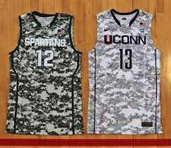 Camouflage Camouflage Basketball Basketball Images Jersey fadafffcaadafc|Turning Saints Into Sinners In New Orleans