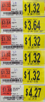 Unit Pricing Obfuscation Nothing Exceeds Like Excess The Smell