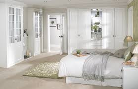 bedroom designs with white furniture. Sofa Alluring White Bedroom Decor Designs With Furniture