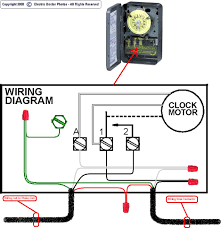 electrical wiring lighting contactor youtube stunning diagram 240 volt contactor wiring diagram at Electrical Wiring Diagrams For Contactors