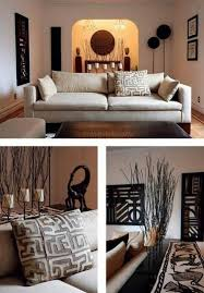 South African Decor And Design Magnificent African Home Decor South African Decorating Ideas Africantribal