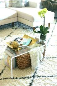 clear lucite coffee table clear perspex coffee table clear coffee table clear acrylic side table feat clear lucite coffee table