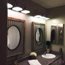 frameless bathroom vanity mirrors. Awesome Large Frameless Bathroom Mirror Or Full Size Of Mirrors Vanity Narrow . T