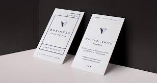 Psd Business Card Mock Up Vol27 Psd Mock Up Templates Pixeden