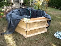 make hot tub hot tub build 60 with hot tub build home hot tub build 60