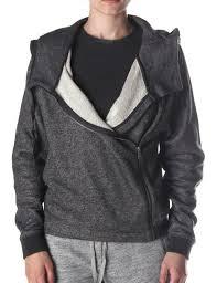 hally women 039 s hooded sweat top