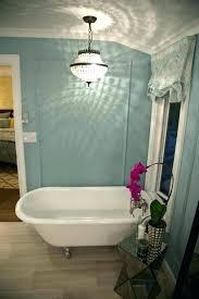 light over bathtub light over shower shower light ideas medium size of chandeliers trendy chandelier over light over bathtub