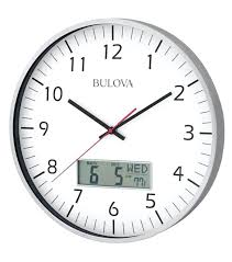 large silent wall clock manager oversized wall clock large silent wall clock uk