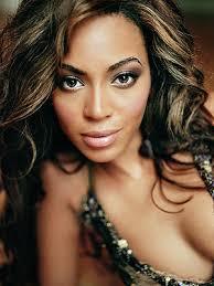 13/03/2014 - Comentarista político cree que Beyoncé hará subir los embarazos no deseados Beyoncé Knowles - beyonce-knowles-0