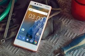 nokia 5 smartphone. nokia specs, price, 5 6 3 smartphone