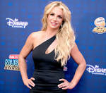 <b>Britney</b> <b>Spears</b> Looks...