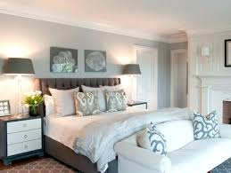 Upholstered Bedroom Ideas Coastal Bedroom With Upholstered Headboard Pottery  Barn Upholstered Bed Gray Upholstered Bedroom Ideas