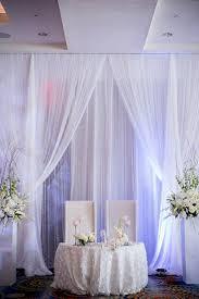 Bride Groom Table Decoration 10 Ideas Para La Mesa De Los Novios Mesas Wedding And Ideas Para