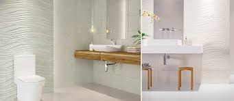 studio bathroom tiles