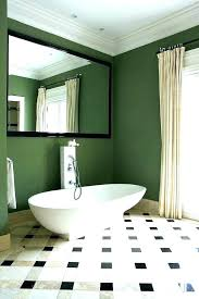 sage green bathroom ideas color rugs bath rug sets design dark b abyss striped olive agreeable green bath rugs arts unique for dark