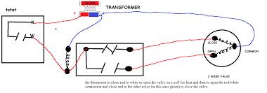 240 to 24v transformer wiring diagram 240 car wiring diagrams info Transformer Wiring Connections description 240v 24v transformer wiring diagram wiring diagram and hernes 3 phase transformer wiring connections