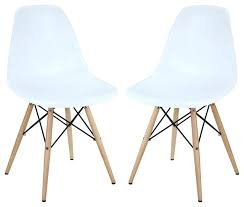 modern plastic chairs winsome home designing for modern plastic chairs
