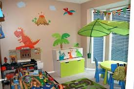 boys bedroom ideas cars. Boy Rooms Ideas Little Boys Bedroom Cool Within Toddler Decor Simple Cars