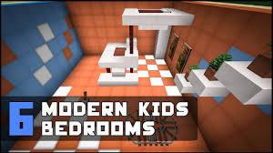 Minecraft Pe Bedroom Cool Bedroom Ideas Minecraft Pe Best Bedroom Ideas 2017