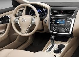 2018 nissan altima interior. Simple Altima 2018 Nissan Altima Engine Throughout Nissan Altima Interior A