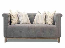 home ash one cushion loveseat replacement