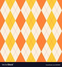 Argile Pattern