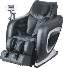 massage chair for home. jade massage chair jm-b8051s - buy chair,luxury chair,electric product on alibaba.com for home