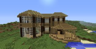 Best 25  Minecraft small modern house ideas on Pinterest   Maisons together with Minecraft building ideas  Stilt house   Geeking It   Pinterest in addition Home Design Best Modern House Plans And Designs Worldwide Best together with Minecraft Home Designs Inspiring nifty Best Minecraft House Design further Best 25  Minecraft blueprints ideas on Pinterest   Minecraft ideas further  moreover Awesome Simple House Prepossessing House Interior Remendation Cool further Modern Ranch House Plans   Innovative House Plans Glamorous also Awesome Simple House Prepossessing House Interior Remendation Cool in addition  as well Good House Design   Home Design Ideas   answersland. on nice cool houses pictures best and awesome ideas minecraft house plans