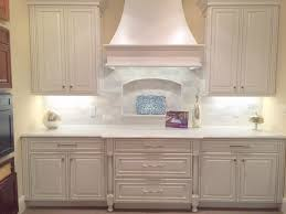 Dove White Kitchen Cabinets Wood Wise Design Remodeling Blog Part 10