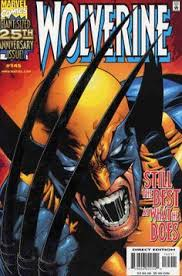 wolverine issue read wolverine issue ic in high quality find this pin and more on 80 s 90 s 00 s