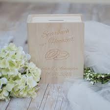 21 Sprüche Für Geldgeschenke Zur Hochzeit Geld Kreativ Verschenken