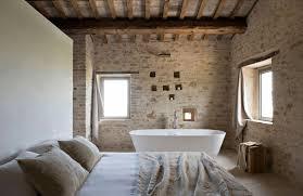 rustic stone bathroom designs. rustic stone bathroom designs {modern double sink vanities 60\\ e