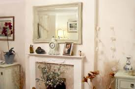 Mirror In Living Room Nice Living Room With Mirror Mirrors In Living Room Wall