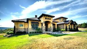 hill country home plans house texas lake awesome contemporary pl hill country house plans