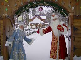 Картинки по запросу дед мороз в гродно