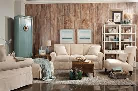 Nantucket Bedroom Furniture Rowe Nantucket 84 3 Cushion Slipcover Sofa Belfort Furniture