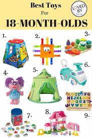 Baby Toys 3 Months For Prefer Best Girls - Litlestuff